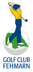 Golfclub Fehmarn