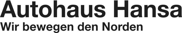 Autohaus Hansa