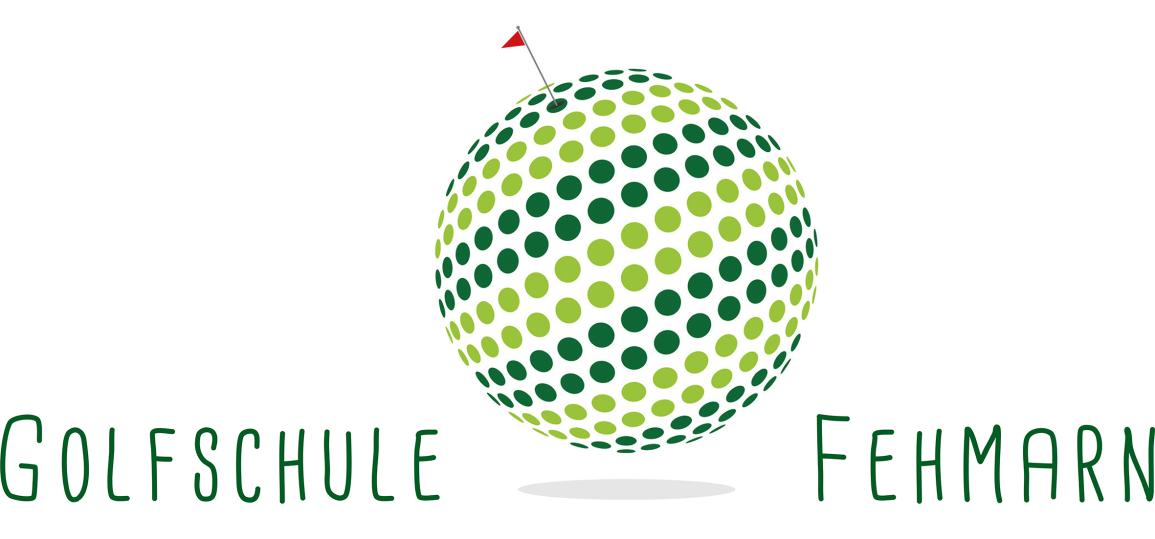 Golfschule Fehmarn