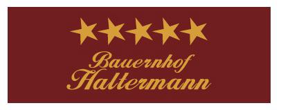 Bauernhof Haltermann