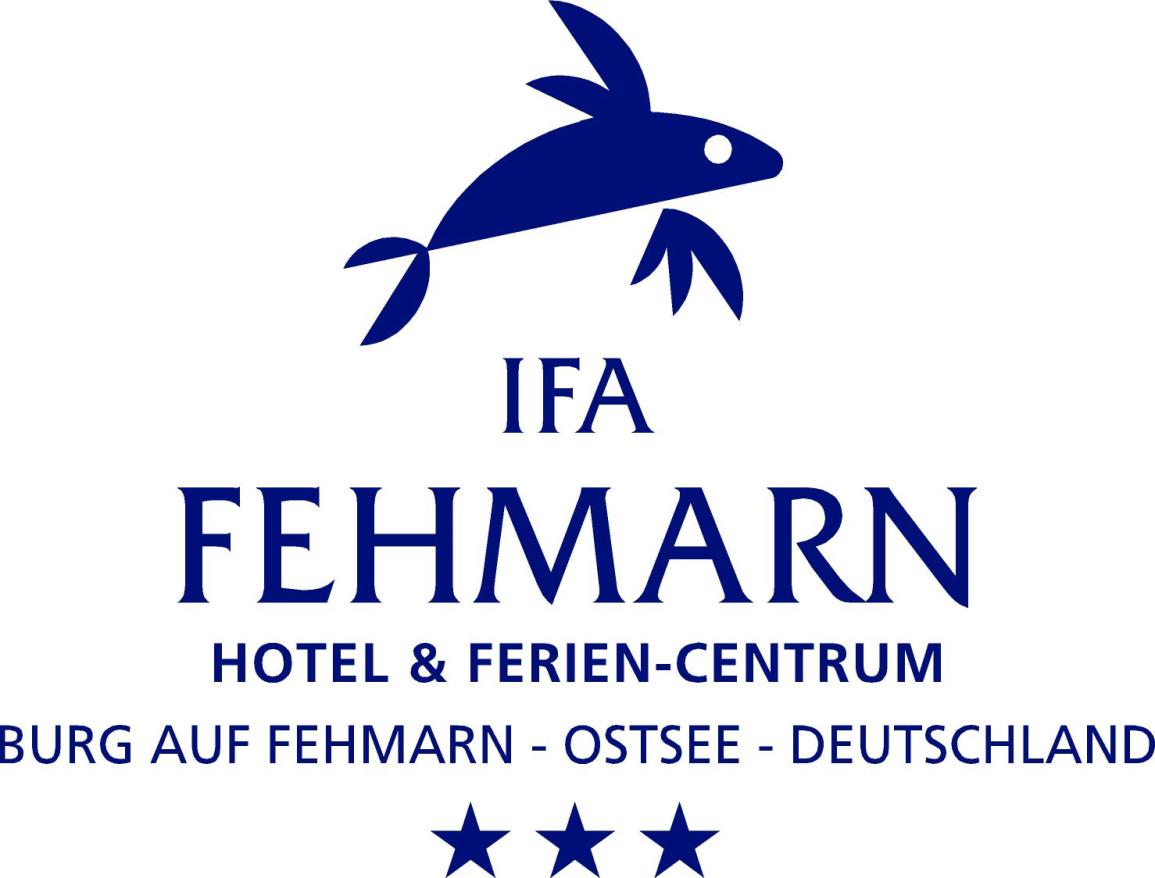 Ifa Fehmarn