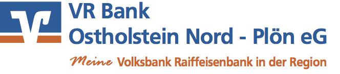 VR Bank Ostholstein