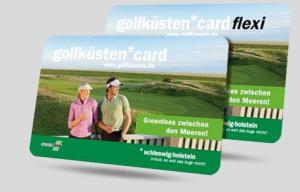 golfkuste_detail_vorteil-flexi