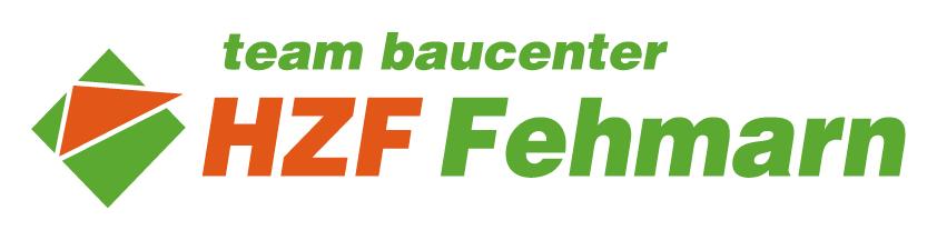 HZF Fehmarn