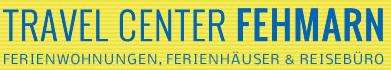 Travel Center Fehmarn
