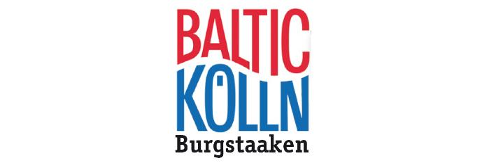 Baltic Kölln
