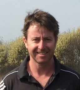 Golfakademie_David