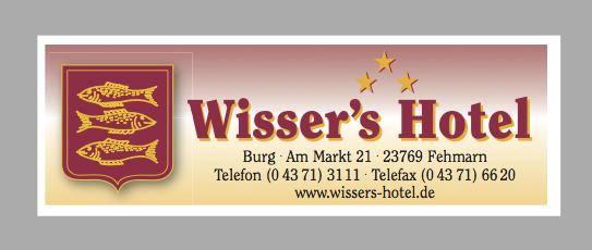 Wisser's Hotel